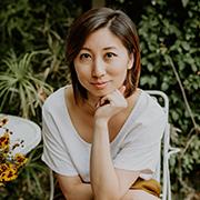 Mayuko Okai