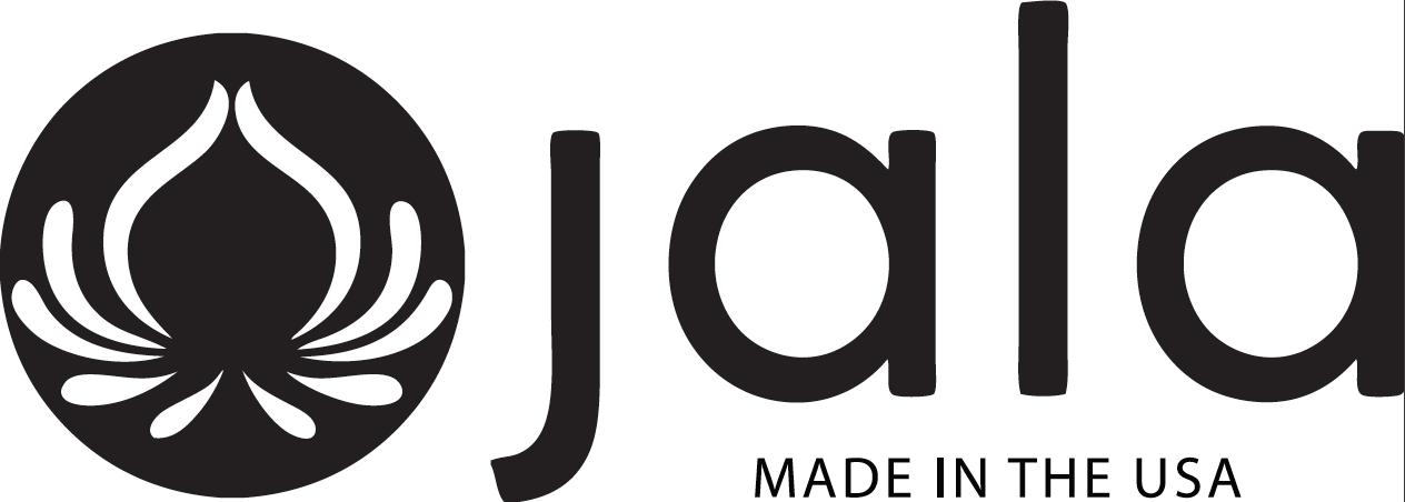 Jala | Make in the USA