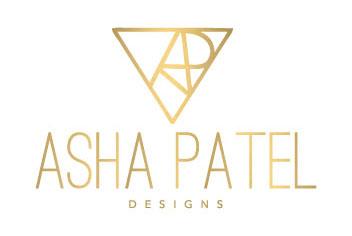 Asha Patel Designs