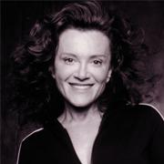 Tara Guber