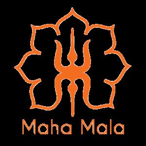 Maha Mala