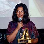 Mallika Chopra (2015)