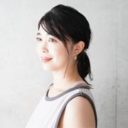 Makiko Takishima