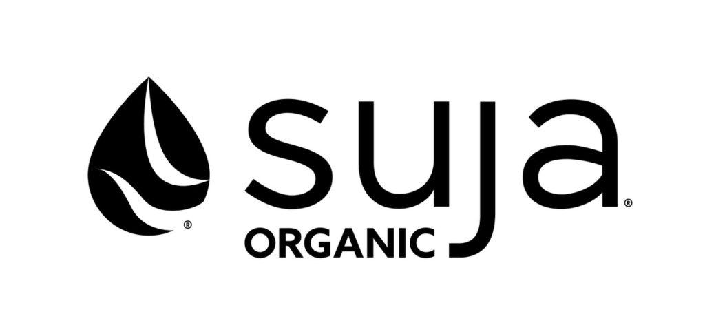 Suja Organic
