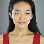 Mariko Hirakawa