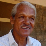 G.S. Jayadev