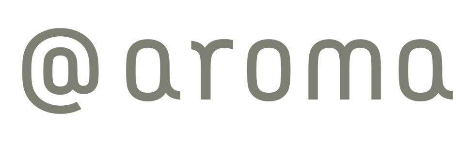 @aroma