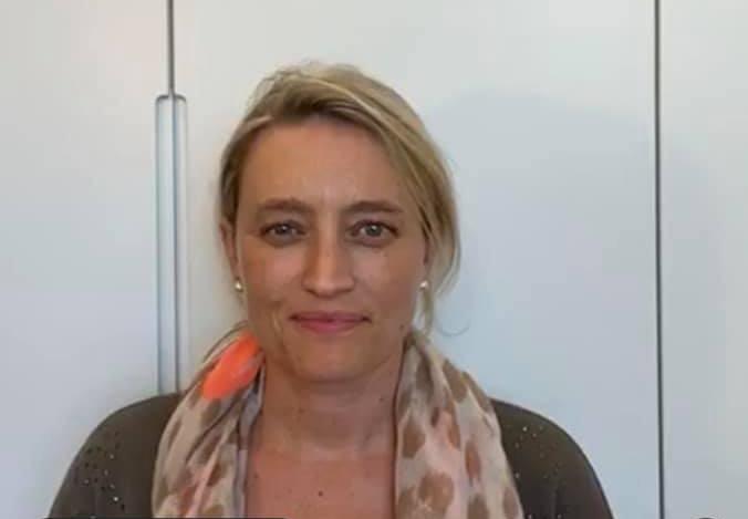 Rachel Bonkink Profile Picture
