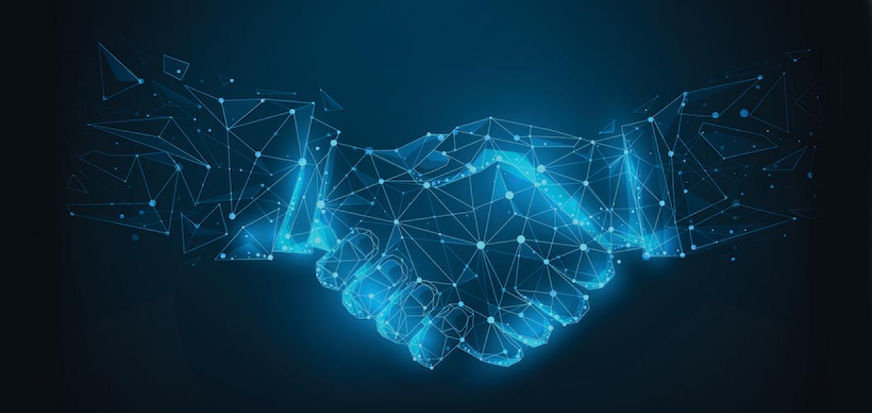 Technology Education Partners