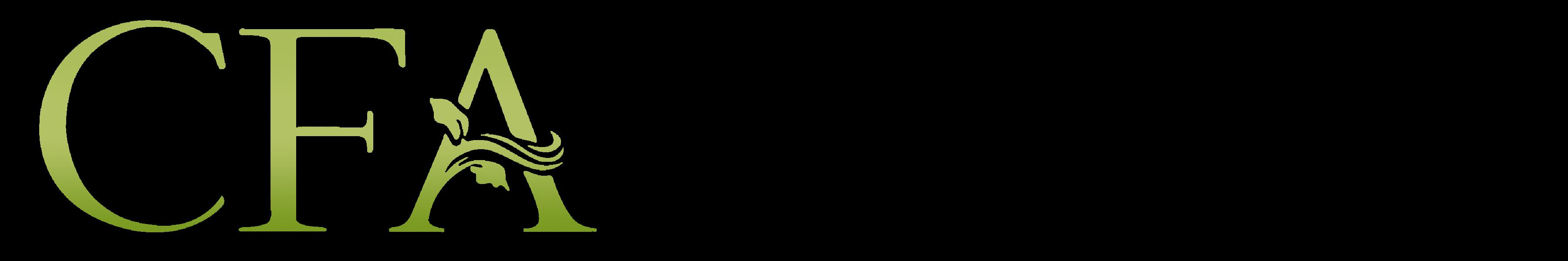 Canadian Federation of Aromatherapists