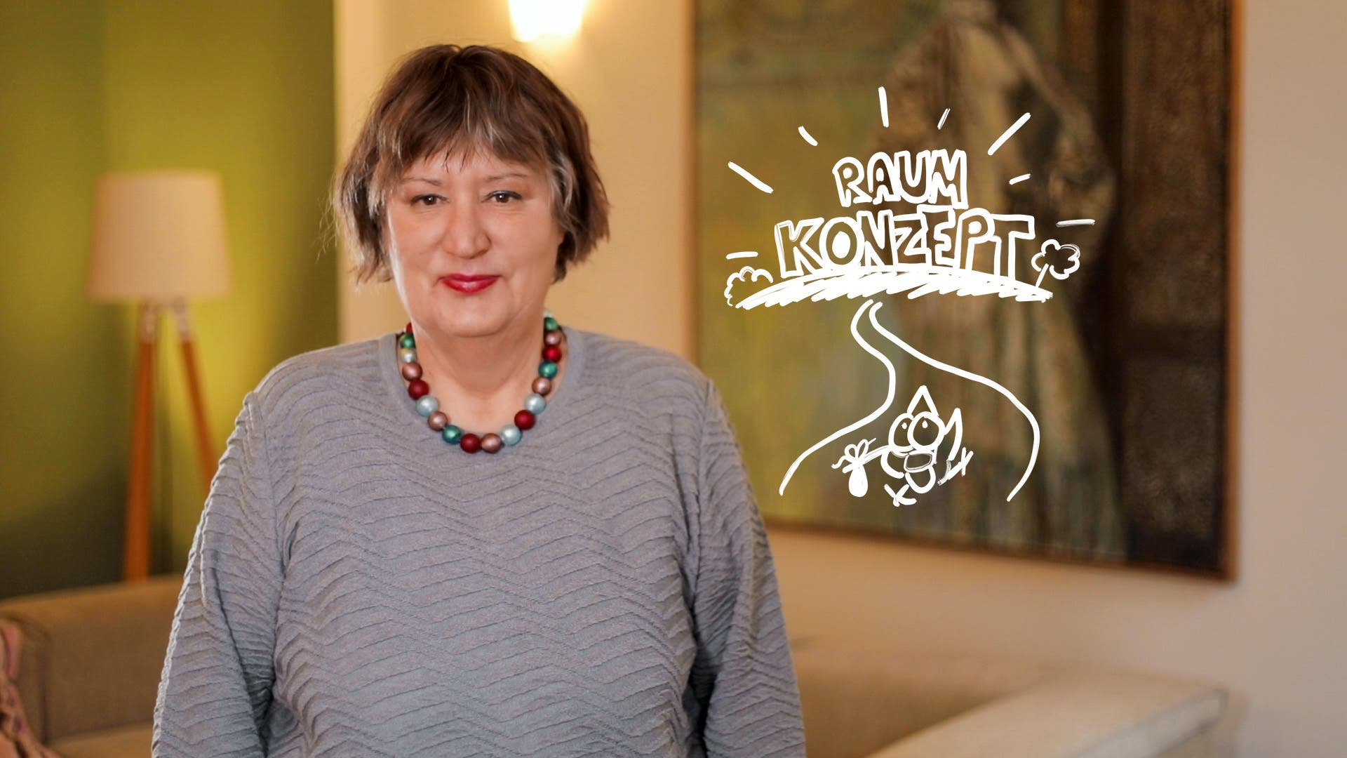 Christel van Dieken Raumkonzepte