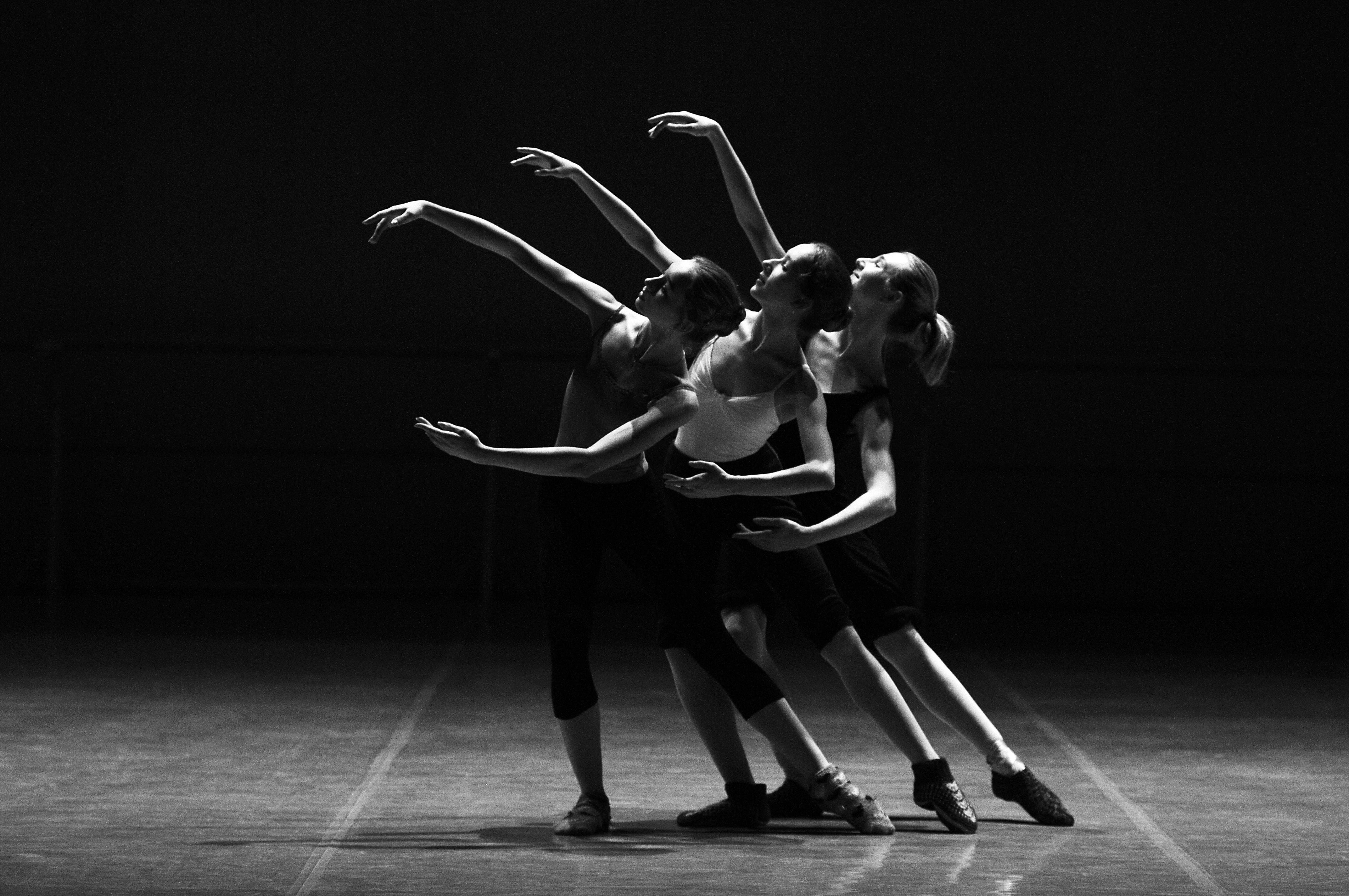 The Delicate Dance of a Montessori Teaching Team