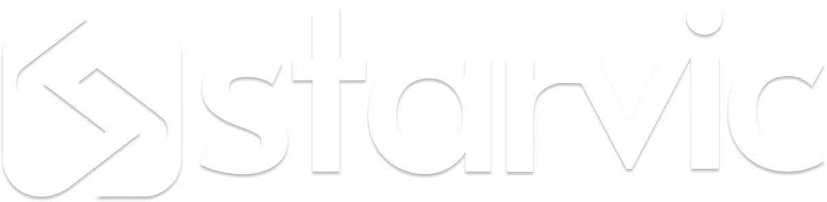 starvic_logo