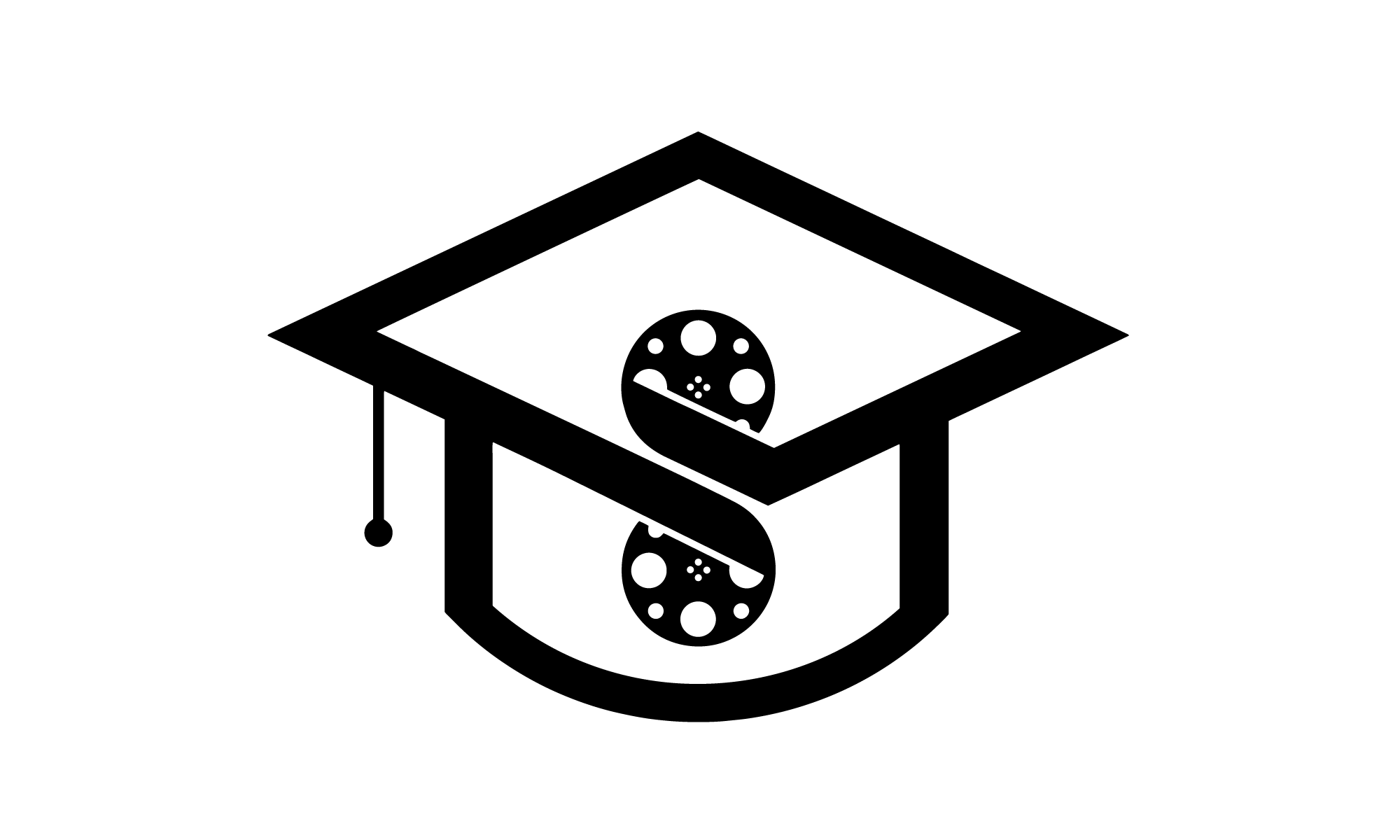 Adult Learner Courses