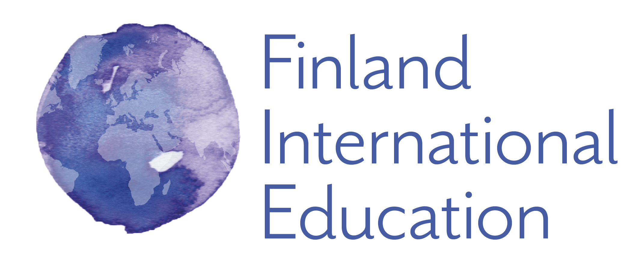 Finland International Education Present