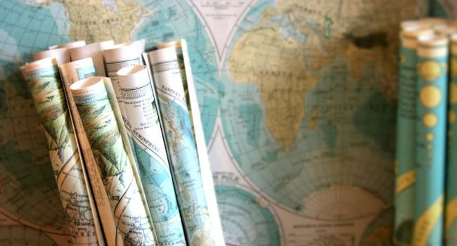 Lingue e antropologia