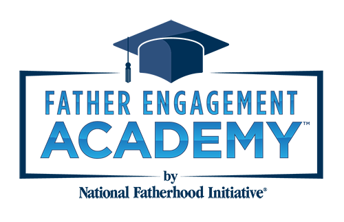 father engagement academy logo