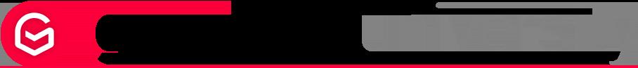 Gmelius University logo