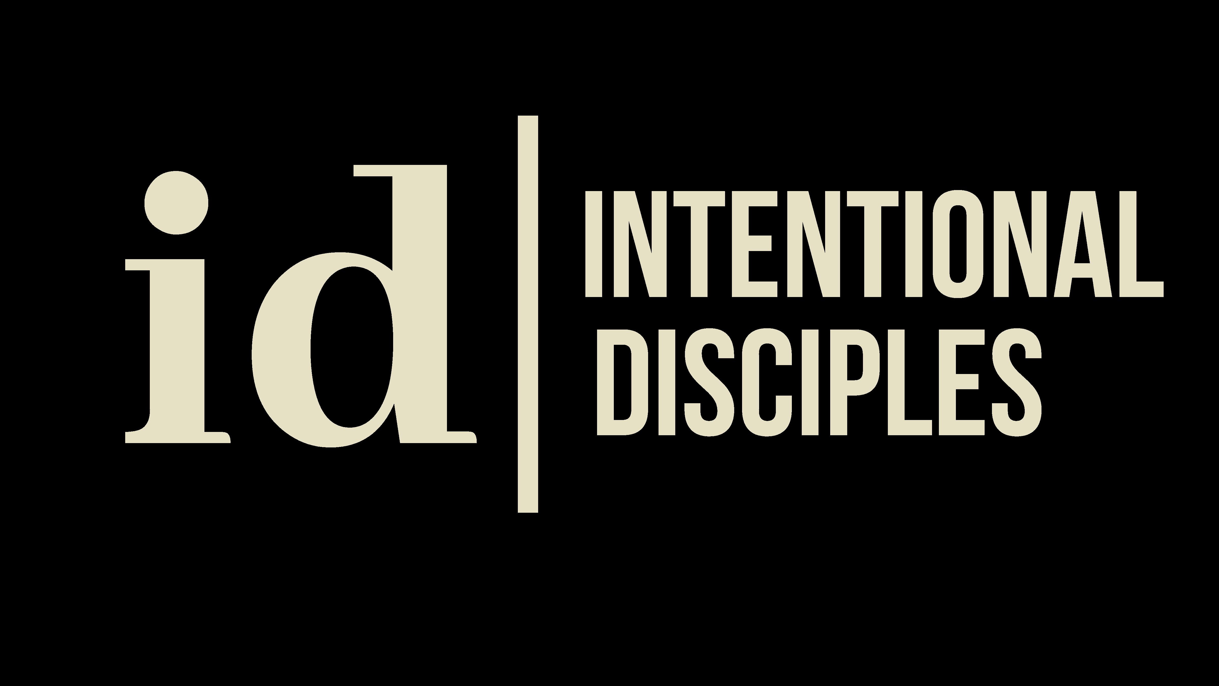idWebsite
