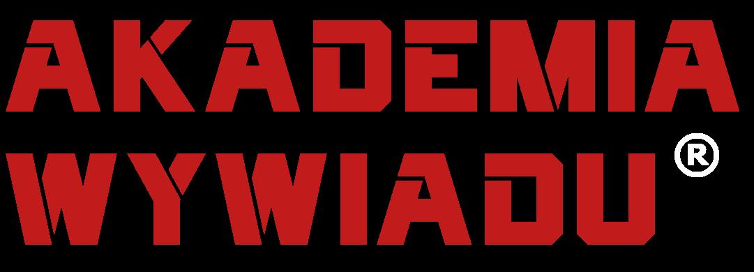 Akademia Wywiadu