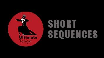 Short Sequences