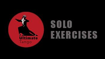 Solo Exercises