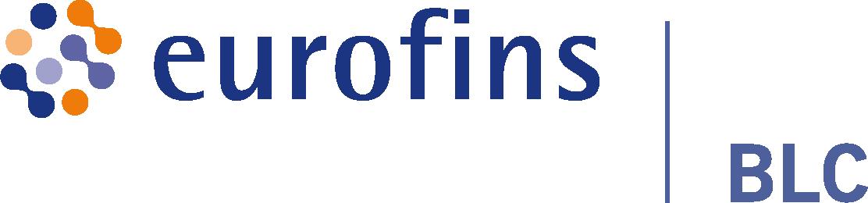 Eurofins | BLC Leather Technology Centre Online Courses