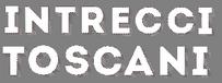 Logo Intrecci toscani