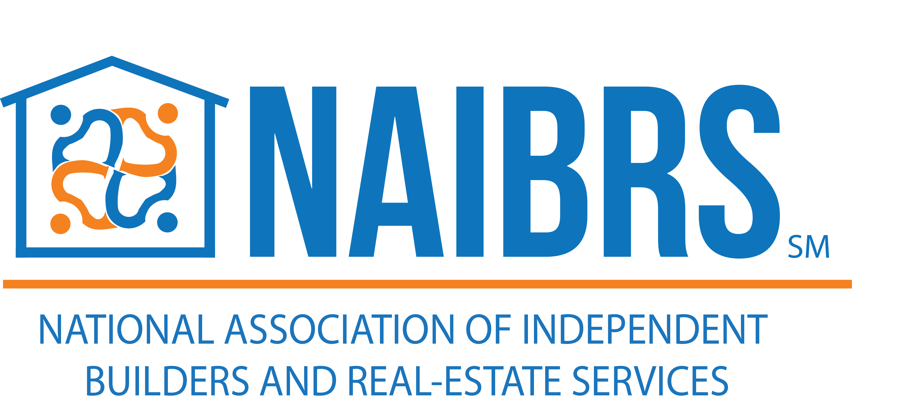 NAIBRS eLearning Home