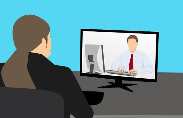 Job Interview Preparation Career Advice
