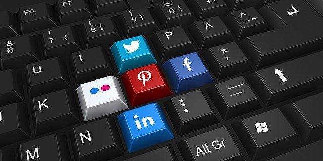 Social Media Career Advice