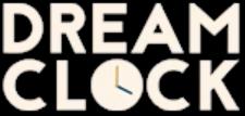 The Dream Clock