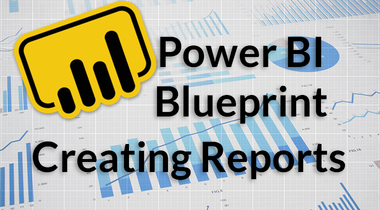 Learn Power BI from the masters!