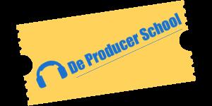 De Producer School