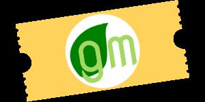 De Groene marketeers