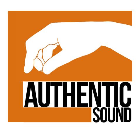 Authentic Sound