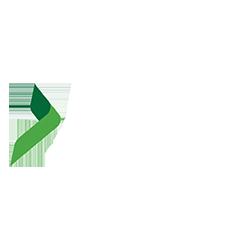 Evergreeen Logo