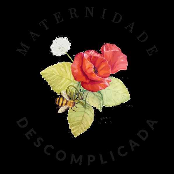 Logotipo do website