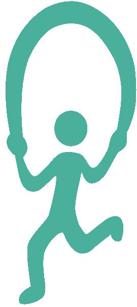 Skipping Skills website