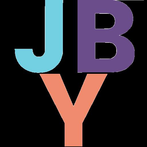 Jen Bell yoga