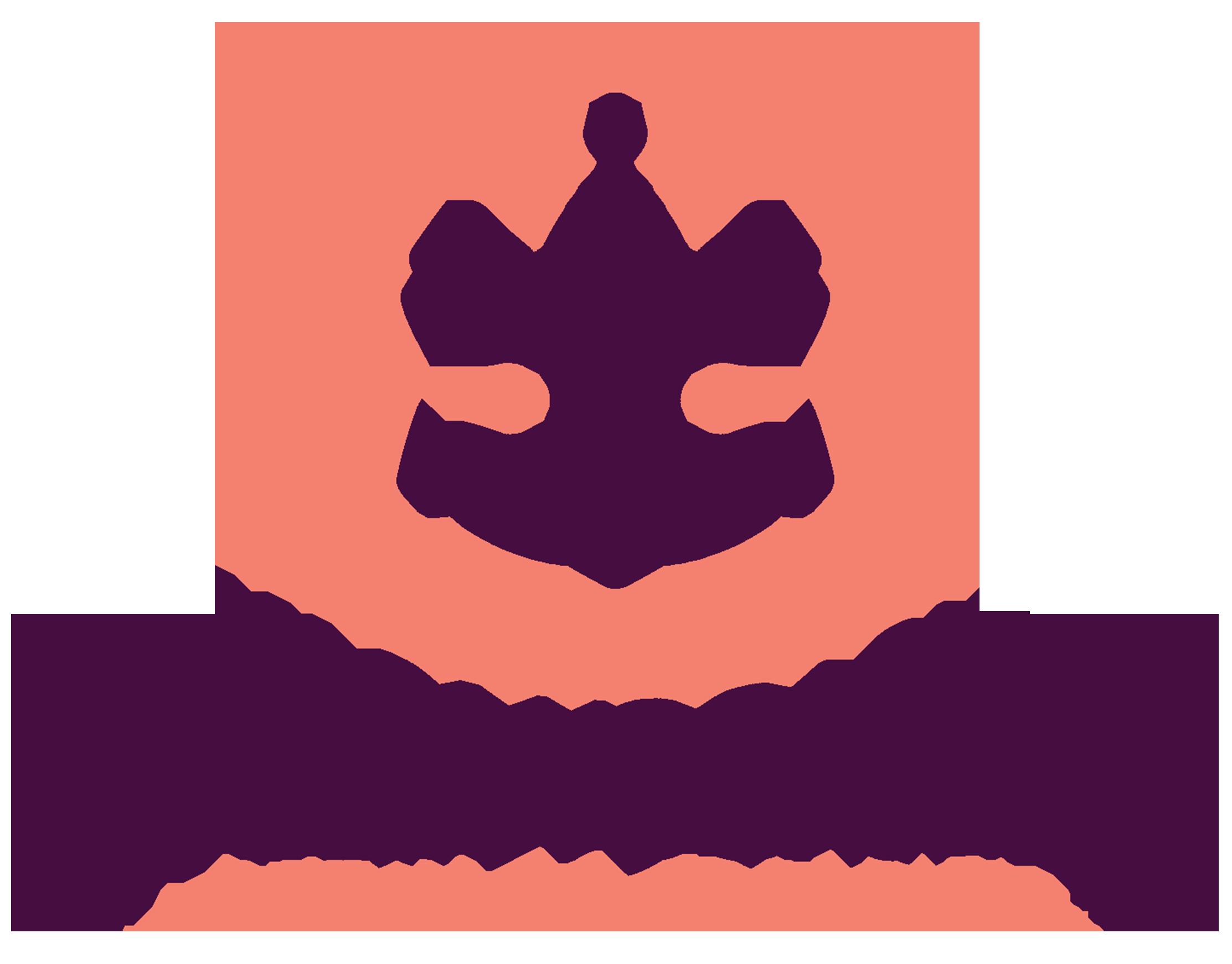 Vinyasa Yogashala