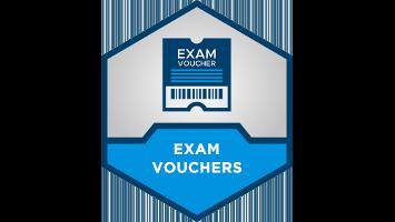 Exam Voucher icon