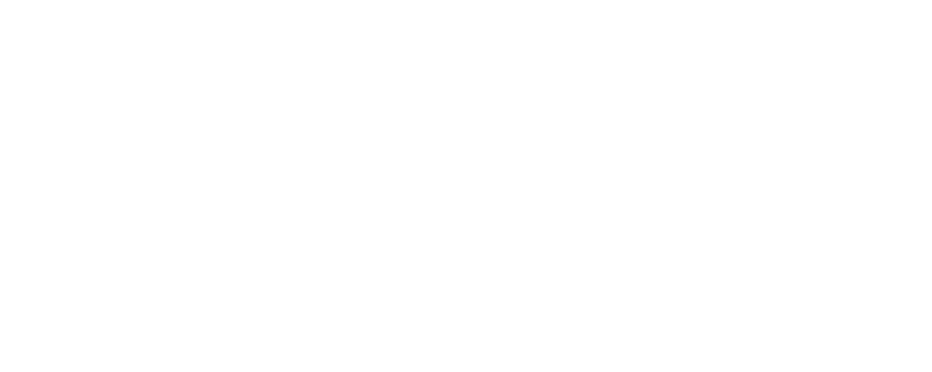 Dion Training logo - click to access the homepage of diontraining.com