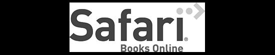 Safari Books Online