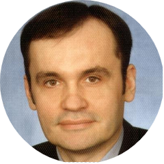 Native Hungarian Speaker
