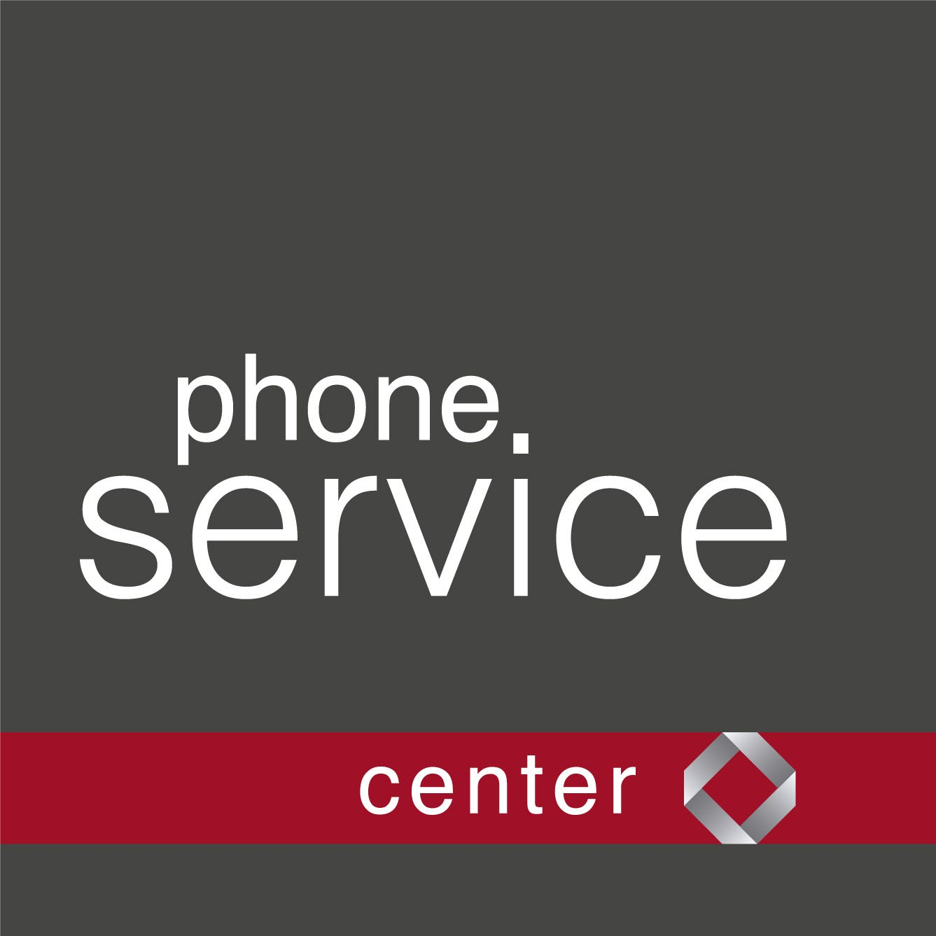 Phone Service Center Academy