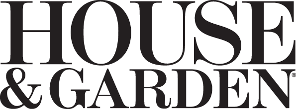House & GardenLL