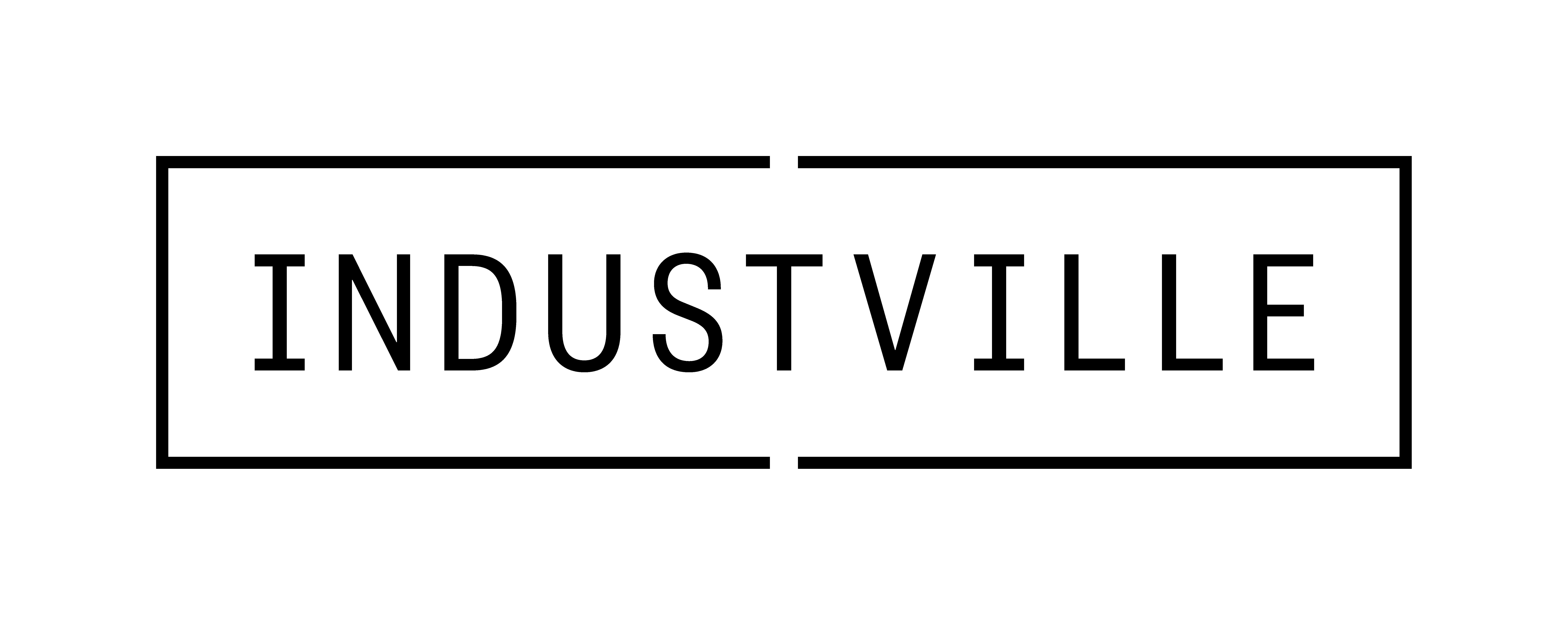https://www.industville.co.uk/