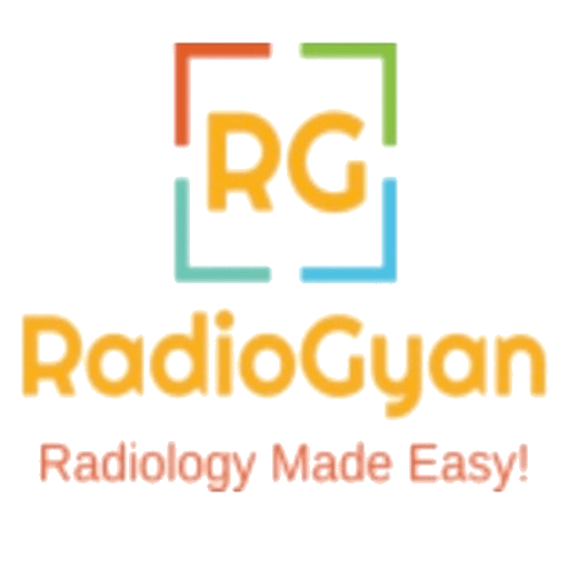 RadiogGyan Logo