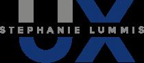 Stephanie Lummis UX